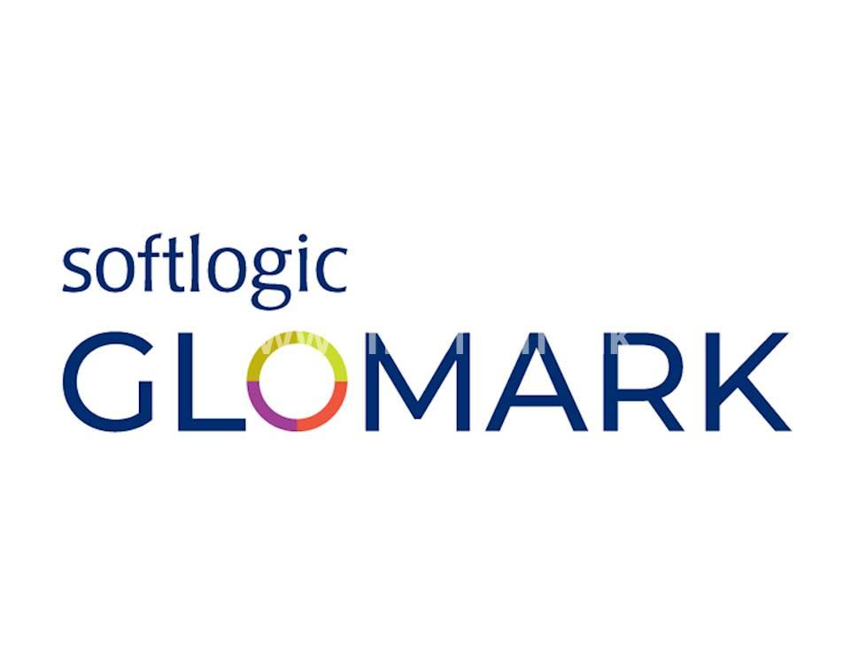 Get 20% savings on DFCC Credit Cards & 10% savings on Debit Cards at Softlogic Glomark