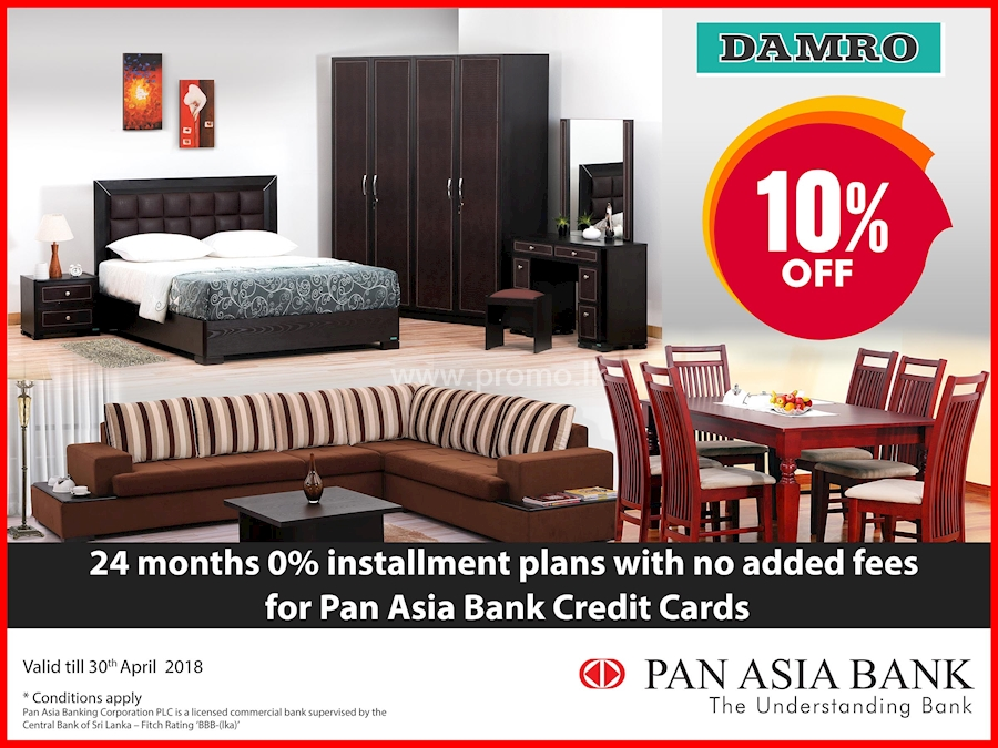 880 Damro Bedroom Sets Prices HD