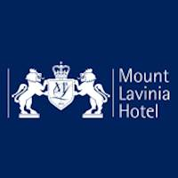 20% off on food Mount Lavinia Hotel - Governors Restaurant and Seafood Cove