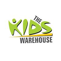 25% savings on DFCC Credit Card and 15% savings on Debit Cards at The Kids Warehouse