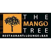 20% off on food for dine-in, delivery & take away at Mango Tree for HNB Credit Cards
