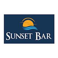 Enjoy 25% on Food and Beverages at Sunset Bar for Nations Trust Bank American Express Credit Cards