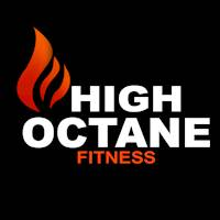High Octane Fitness 25% off for all HSBC credit cards
