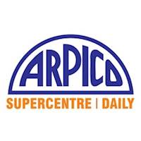 25% off on selected fresh items including Vegetables, Fruits & Seafood at Arpico Supermarket for HNB Credit Cards
