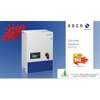Kaco Blueplanet 50 KW