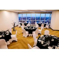 Elyon Colombo Hotel Up to 25% off on food for all HSBC credit cards