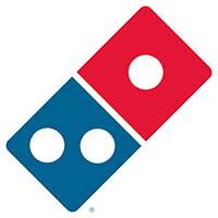 25% off from Total Bill (Excluding Beverages) only on Mondays at Domino's