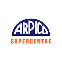 Up to 35% savings on selected products at Arpico Supermarket for DFCC Bank Credit Cards