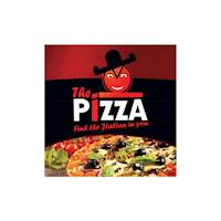 Discount at Pizza Jaffna Outlet with DFCC Bank Cards