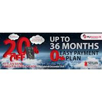 BIG OFFER FOR SEYLAN CARDS