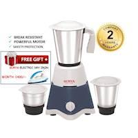 Buy Surya Mixer Grinder!!! FREE Surya Electric Dry Iron