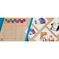 Professional Graphic & Web Designing Service