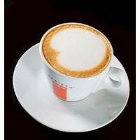 25% off for all HSBC credit cards at Barista