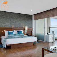 Amagi Aria 50% discount for overnight stays on booked basis (BB| HB|FB) on deluxe room category