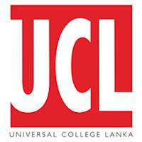30% off on Registration Fee and up to 12 months installment plans for HNB Credit Cards at Universal College Lanka - UCL