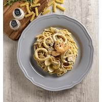 25% off for all HSBC credit cards at Pastamania