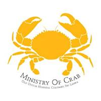 Enjoy 20% savings for Dine-in & Takeaway at Ministry of Crab For Nations Trust Bank American Express credit cards