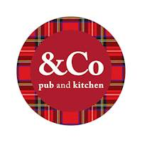 Up to 20% Off at &Co Pub and Kitchen with DFCC Bank Credit Cards