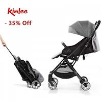 35 % OFF - BABY STROLLERS