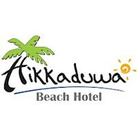 Enjoy 50% off on Single / Double for HNB Credit and Debit Cards at Hikkaduwa Beach Hotel