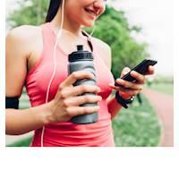 www.healthnetbuy.com 10% off for HSBC Premier credit cards | 5% off for all HSBC credit cards