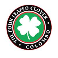 Enjoy 15% savings on food at The Four Leafed Clover with American Express Cards