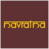 30% Discount Upto 30th June 2020 at Navratna by Taj Samudra Colombo for BOC World Mastercard Credit Card Holders