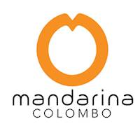 Get 20% Off at on the Eleventh Restaurant ( Ala Carte Menu Only ) Mandarina Colombo for Amana bank debit Cards