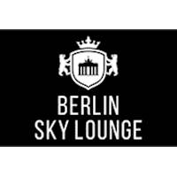 Up to 15% Off at Berlin Sky Lounge with Union Bank Credit Cards
