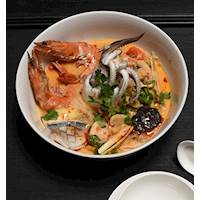 25% off for all HSBC credit cards at Great Wall Restaurants