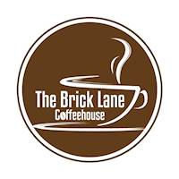 Enjoy 15% savings on food at Brick Lane Coffee House with American Express