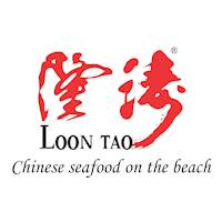Get 15% Savings on Food for NDB Credit Cards at Loon Tao