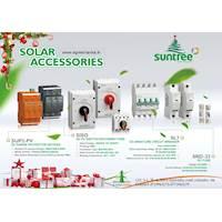 Suntree- solar-energy-accessories