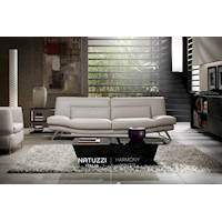 Raux Brothers 15% off on the furniture & accessories