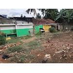 Bare Land for Sale in Kalutara